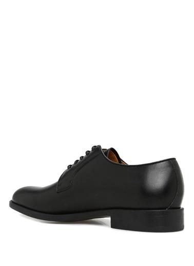 Klasik Ayakkabı-Campanile